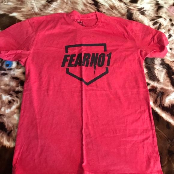 7499e6e7 RedCon1 Shirts | Tee | Poshmark